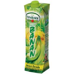 Napój Tymbark Owocowy Banan 1L