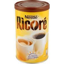 Kawa Nestle Ricore 260g puszka