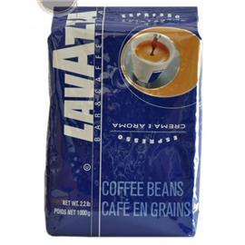 Kawa Lavazza Crema E Aroma Espr.Blue ziarn. 1kg
