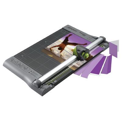 Trymer Rexel SmartCut A425 Pro 4w1 A4-322