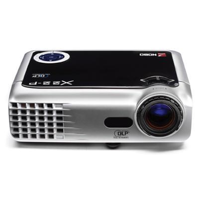 Projektor multimedialny Nobo X22P-571