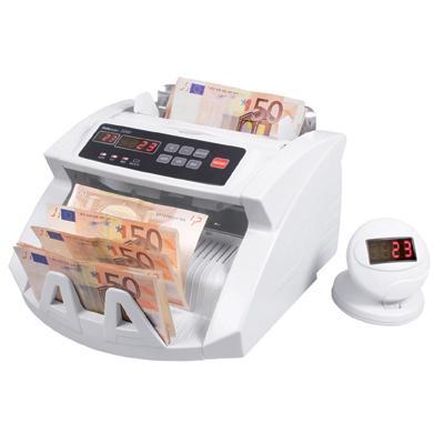 Maszyna do liczenia i testowania banknotów SF2250 -2592
