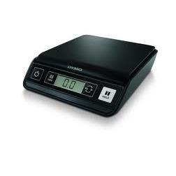 Waga cyfrowa Dymo pocztowa M2 do 2 kg-8016