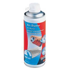 Sprężone powietrze Esselte Dataline 400 ml