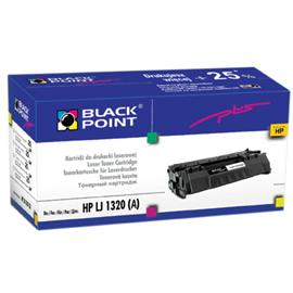 Toner Black Point HP Q5949A czarny 3500 str