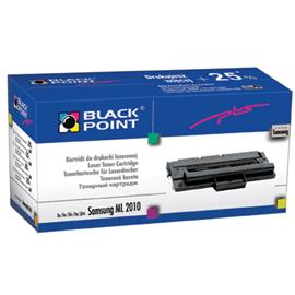 Toner Black Point Samsung ML-2010D3