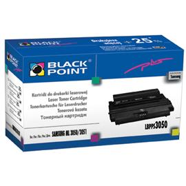 Toner Black Point Samsung ML-D3050A