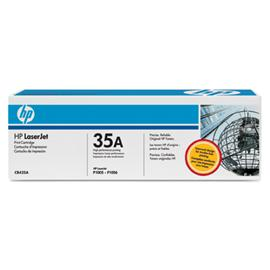 Toner HP CB435A czarny 1500 str