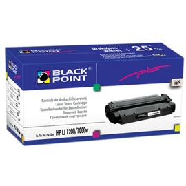Toner Black Point HP C7115A czarny 3200 str
