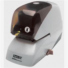 Zszywacz Rapid R5050 elektryczny czarny (50)