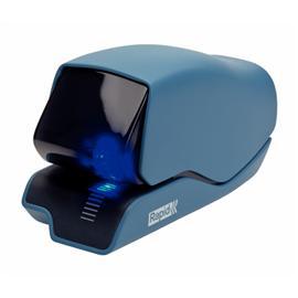 Zszywacz Rapid 5025e elektryczny niebieski (25)