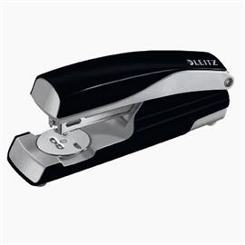 Zszywacz Leitz 5502 (30k)