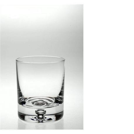 Szklanka do whisky 250ml (6szt.)-4390