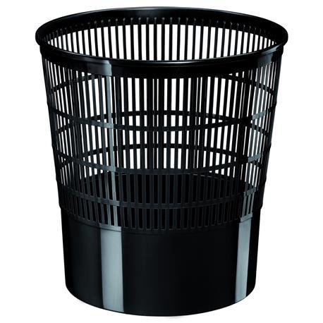 Kosz na śmieci Cep ECOLINE 16l-5750