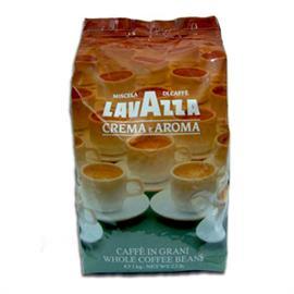 Kawa Lavazza Crema E Aroma ziarnista 1kg*
