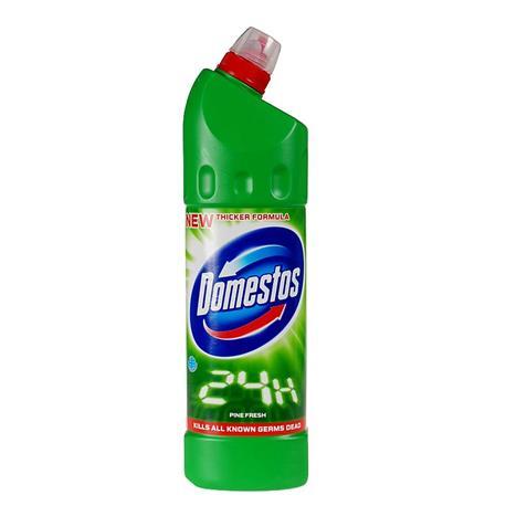 Płyn do WC Domestos 1250 ml Pine*-11230
