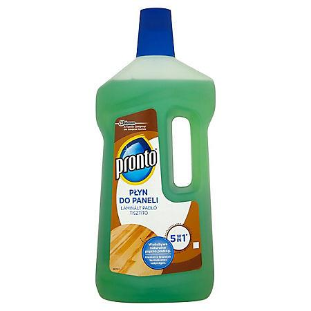 Pronto 5w1 płyn do paneli 750ml-15974