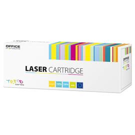 Toner OP MLT-D1052L do Samsung ML2580N czarny