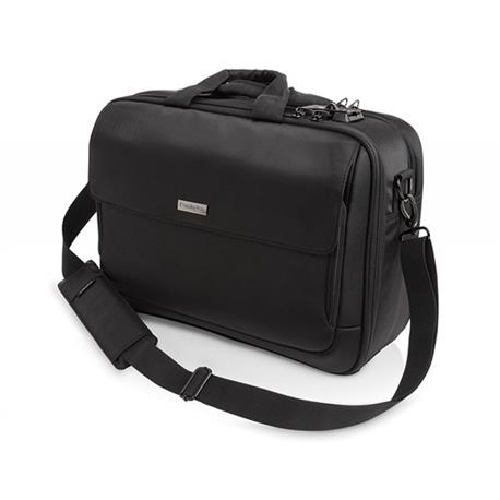 "Torba na laptopa Kensington SecureTrek™ 15"" czarna-16456"