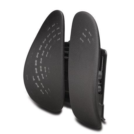 Podpórka pod plecy Kensington SmartFit Comfort-18190