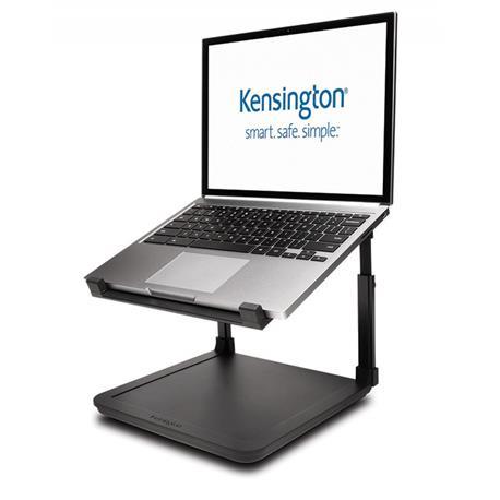 Podstawa pod laptopa Kensington SmartFit-18203
