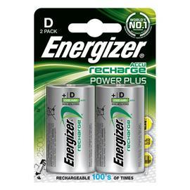 Akumulator Energizer HR20 2500mAh 2 sztuki