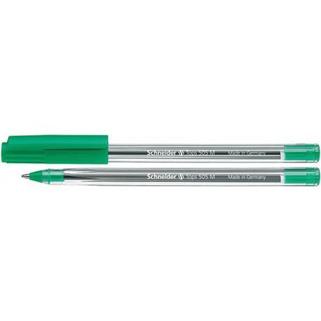 Długopis Schneider Tops 505 M-19656