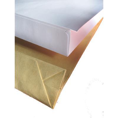 Koperta bąbelkowa A/11 biała-3561