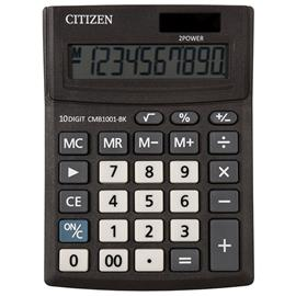 Kalkulator Citizen CMB1001-BK Business Line 10 p.