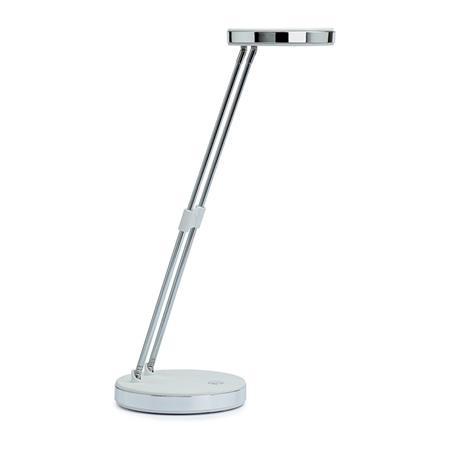 Lampka biurkowa Maul Puck LED-20008