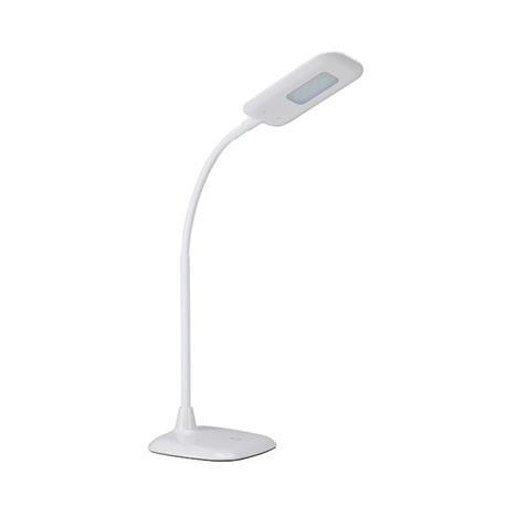 Lampka biurkowa Rexel Joy Flex LED biała-19950