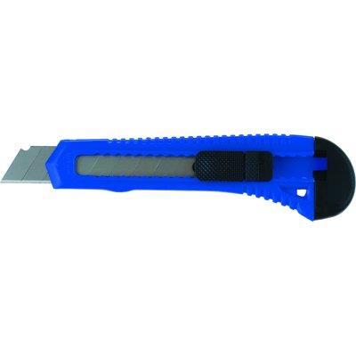 Nóż biurowy Grand 18mm-20096