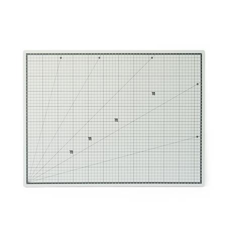 Mata do cięcia 60x45 cm -20247