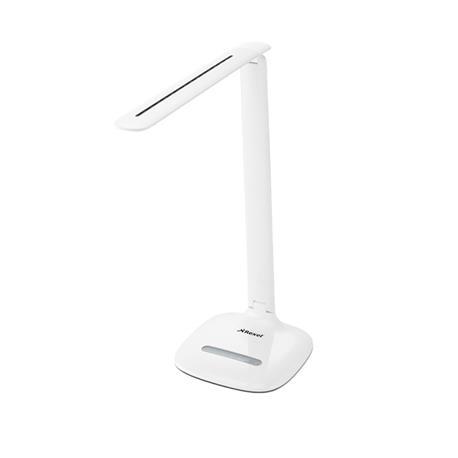 Lampka biurkowa ActiVita Strip LED biała-20289