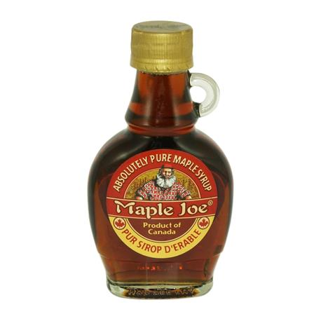 Syrop Klonowy Marple Joe 150g-20312