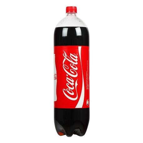 Coca-Cola 2,25l (8 szt.)-20337