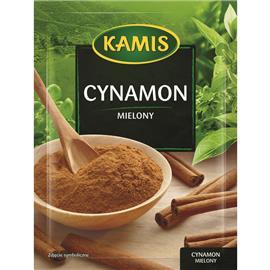 Cynamon mielony 15g