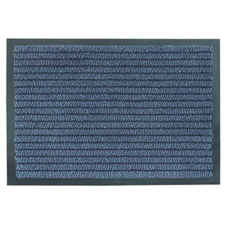 Wycieraczka dywanowa na gumie antypoślizg.40x60cm-21160