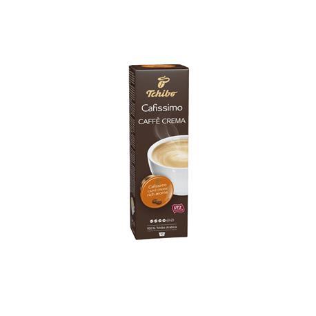 Kawa Tchibo Cafissimo Cafe Crema Rich Aroma (10)-21392