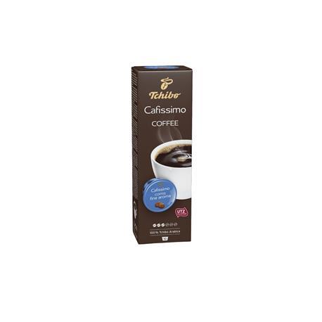 Kawa Tchibo Cafissimo Coffee Fine Aroma (10)-21393