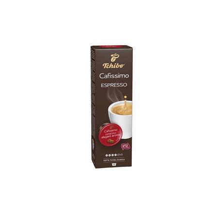 Kawa Tchibo Cafissimo Espresso Elegant Aroma (10)-21395