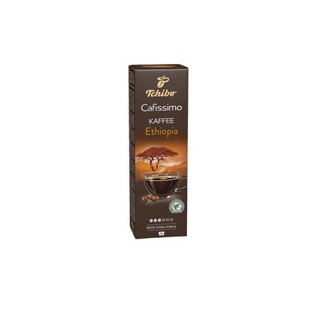 Kawa Tchibo Cafissimo Coffee Ethiopia (10)-21400