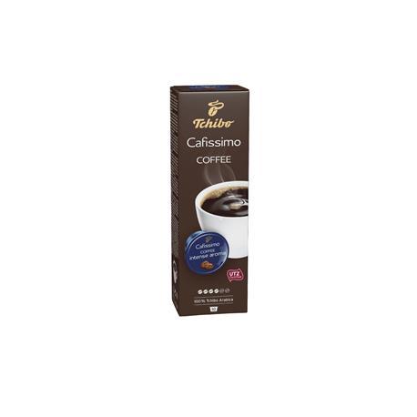 Kawa Tchibo Cafissimo Coffee Intense Aroma (10)-21401