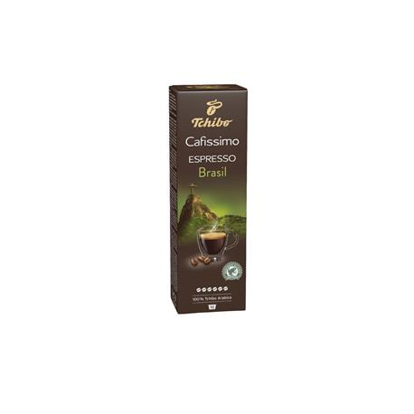 Kawa Tchibo Cafissimo Espresso Brasil (10)-21391