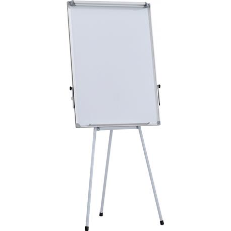 Flipchart Office Products 100x70 cm na trójnogu -21499