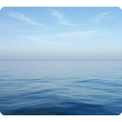 Podkładka pod mysz Fellowes Ocean-4682