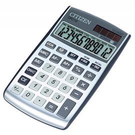 Kalkulator Citizen CDC-112 WB 12 p.