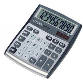 Kalkulator Citizen CDC-100 WB 10 p.