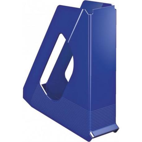 Pojemnik Esselte Europost c.niebieski-22405