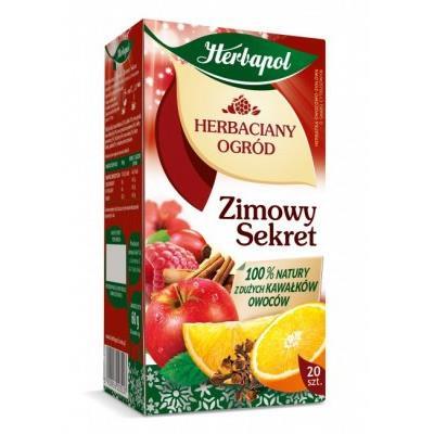 Herbata Herbapol Herbaciany Ogród Zimowy Sekr (20)-22411